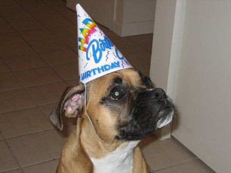 lolas-birthday.jpg