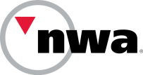 568px-northwest_airlines_logosvg.png