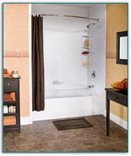 Bathtub Fitters Torontobathtub Fitters Reviewshome Designs Pplump
